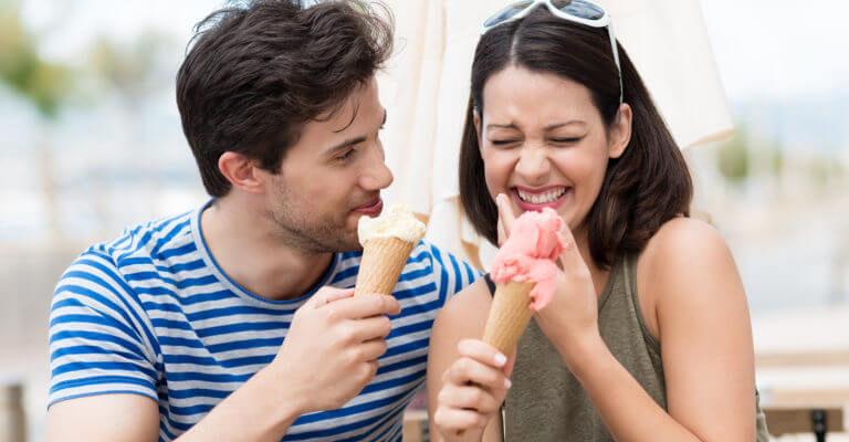 man woman ice cream food ss 1920 768x432 768x400